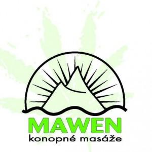 cropped-logo-konopne-masaze.jpg